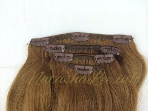 Best Quality Hair Extensions