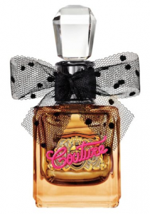 Viva La Juicy Gold Couture Perfume Review