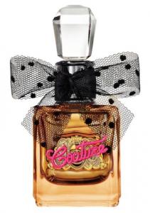 Viva La Juicy Gold Couture Perfume Review