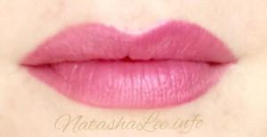 Dream Fuchsia Avon Lipstick