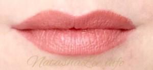 Avon Ultra Colour Lipstick Reivew