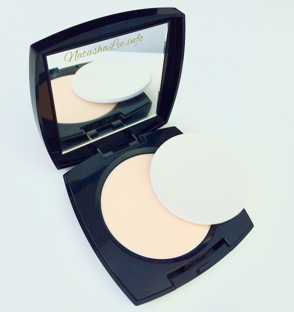 best pressed powder