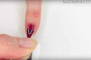 Best Nail Blogger