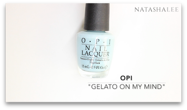 nail trend pastel tip french