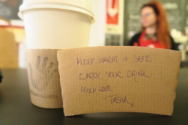 suspend coffee chester