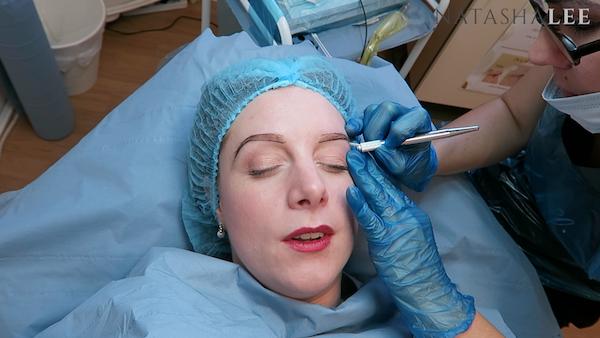 best semi permanent makeup