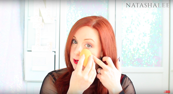 best makeup sponge