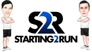 starting2run