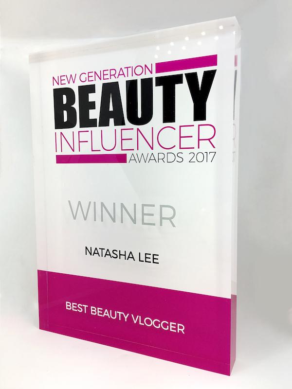 best beauty blogger youtuber